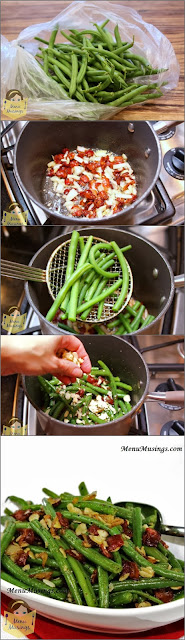http://menumusings.blogspot.com/2011/09/lilys-maple-bacon-green-beans.html