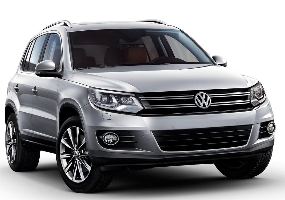 new car models volkswagen tiguan 2013. Black Bedroom Furniture Sets. Home Design Ideas