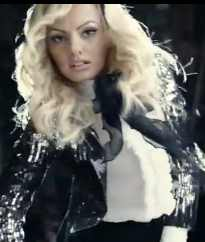 Versuri Alexandra Stan feat Manilla Maniacs - All my people