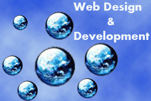 Web Design Bangladesh:   Home Based Web Design Business How to Start
