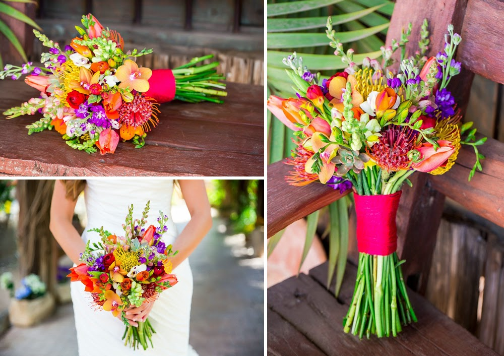 Mexican Theme Wedding Image collections - Wedding Decoration Ideas