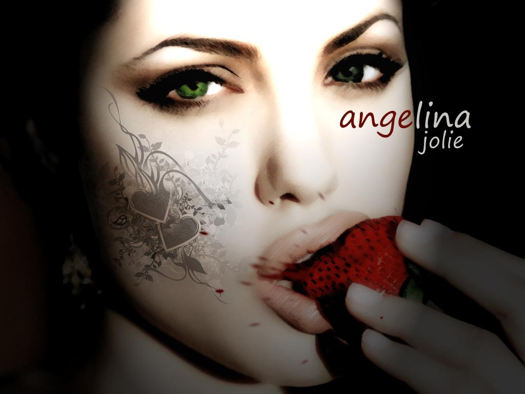http://4.bp.blogspot.com/-RaL6cAfFFzk/UBQYDM7ABHI/AAAAAAAAC0s/7k5tolBEHMg/s1600/Angelina-Jolie-Sexy-Lips.jpeg