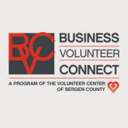 http://businessvolunteerconnect.org/