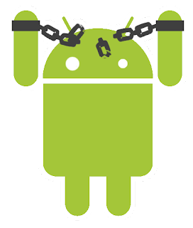 Root pada Android