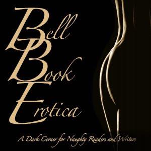 Bell Book Erotica