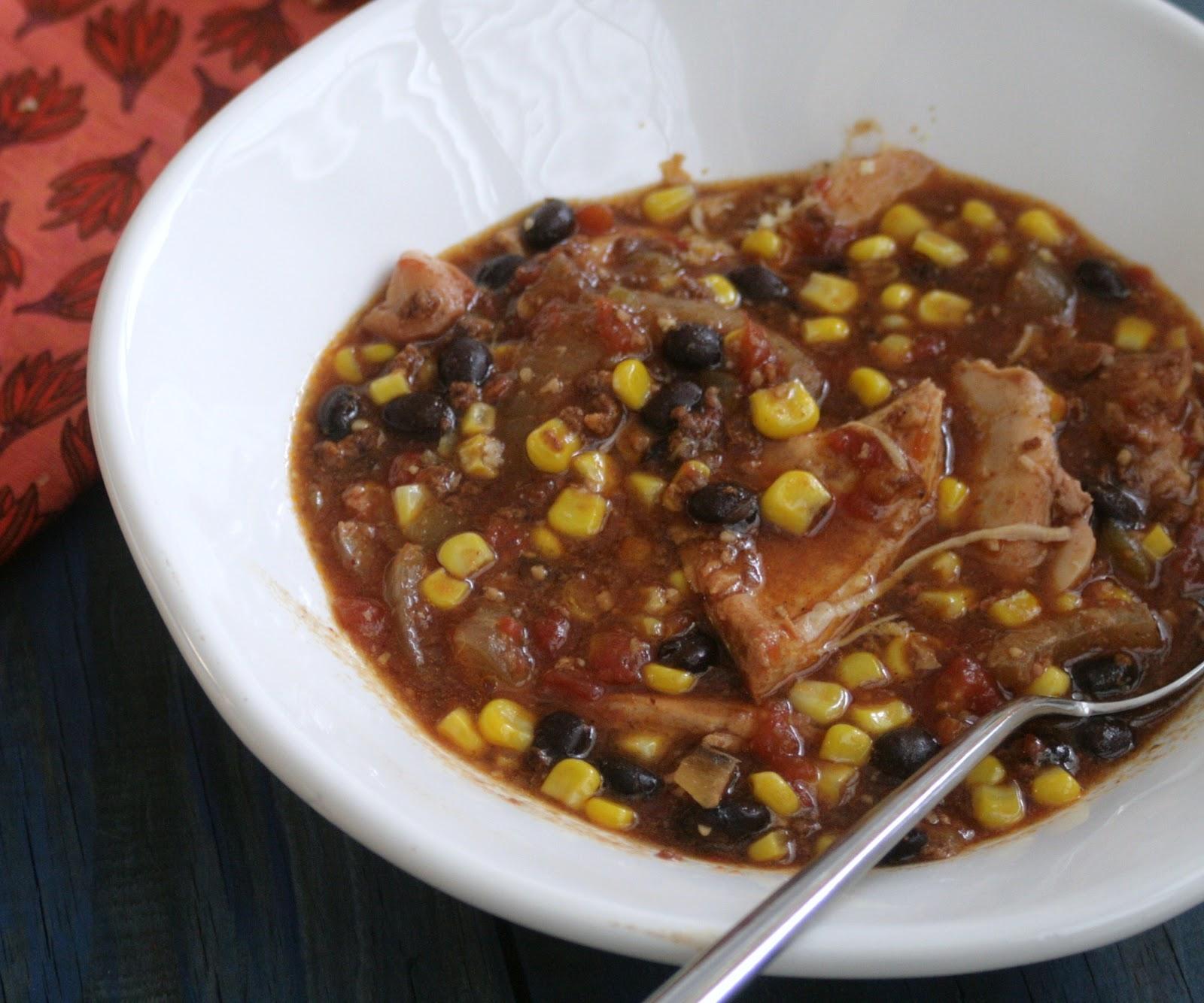 get crocked soups stews