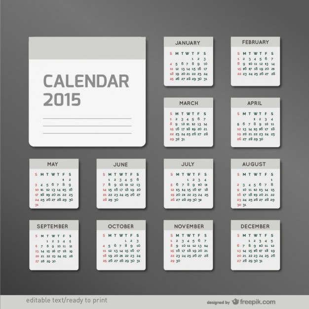 http://4.bp.blogspot.com/-RaM79Qze3hw/VHCGTp2xlAI/AAAAAAAAbSs/YlhCFhkqTPw/s1600/minimalist-2015-calendar.jpg