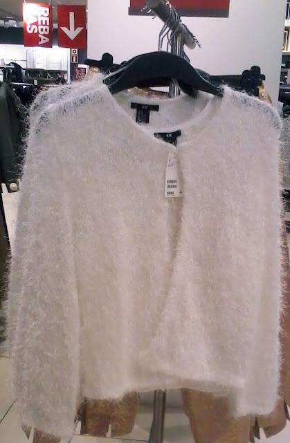 chaqueta,punto,H&M,blog,moda,low cost,rebajas,saldos,chollos,moda a buen precio