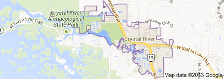 crystal river mature personals Orlando boats - by owner - craigslist cl press to search craigslist save search options close boats (crystal river.