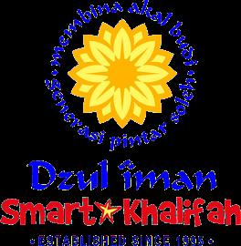 Dzul Iman Smart Khalifah