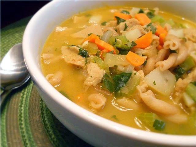 vegans and carnivores unite seitan tacos seitan kale butternut squash ...