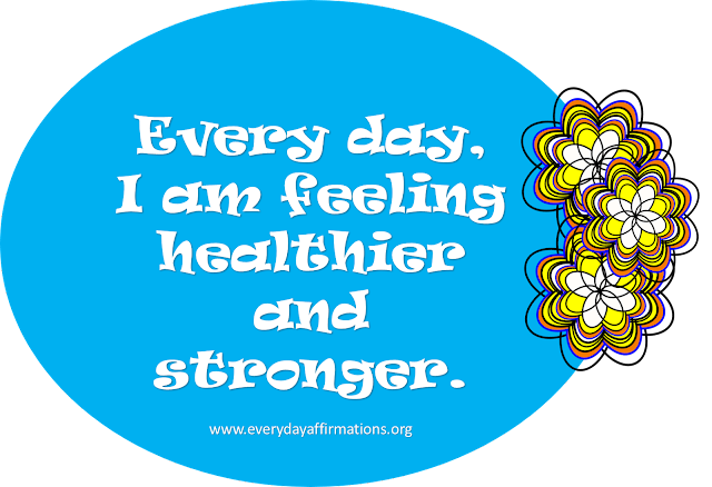 Download Weighloss Affirmations poster, Affirmations for Weight-loss, Daily Affirmations
