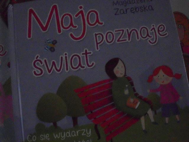 http://www.skrzat.com.pl/index.php?p1=pozycja&id=1706