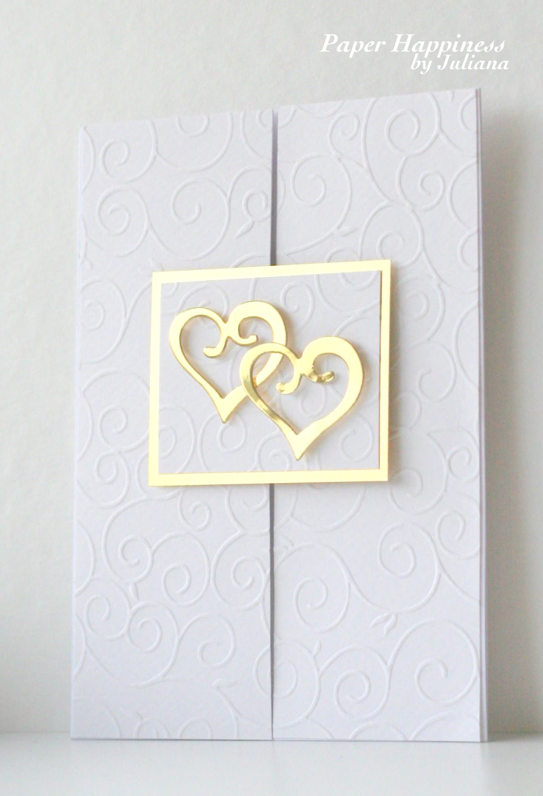 Custom Wedding Invitations Wedding Invitations