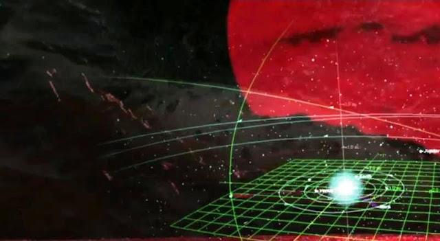 http://silentobserver68.blogspot.com/2012/12/nasa-pericolo-dalla-fascia-degli.html