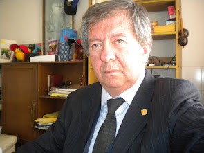 Marco Bonilla