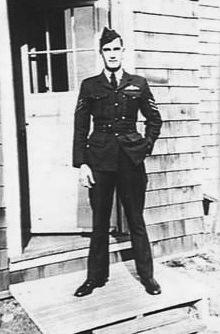 Course 57: June 7 - September 25, 1942