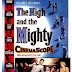 The High and the Mighty (film)