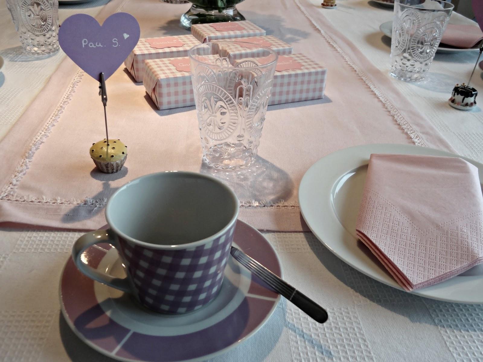 Celebra con ana compartiendo experiencias creativas - Preparar desayuno romantico ...