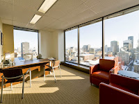 About Office Space Rental