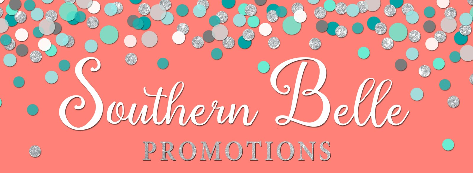 Southern Belle PR Blogger Host