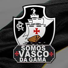 POR DENTRO DO VASCO / NOTÍCIAS