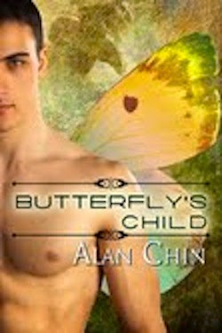 Butterfly kisses gay story