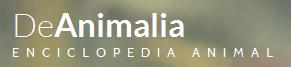 http://www.deanimalia.com/