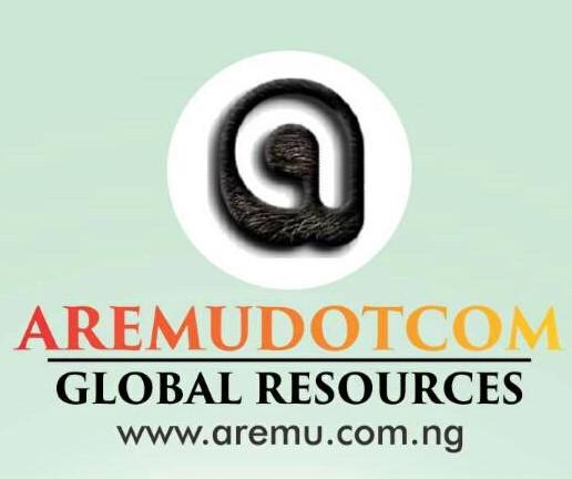 AREMU GLOBAL RESOURCES