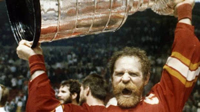 lanny macdonald beard