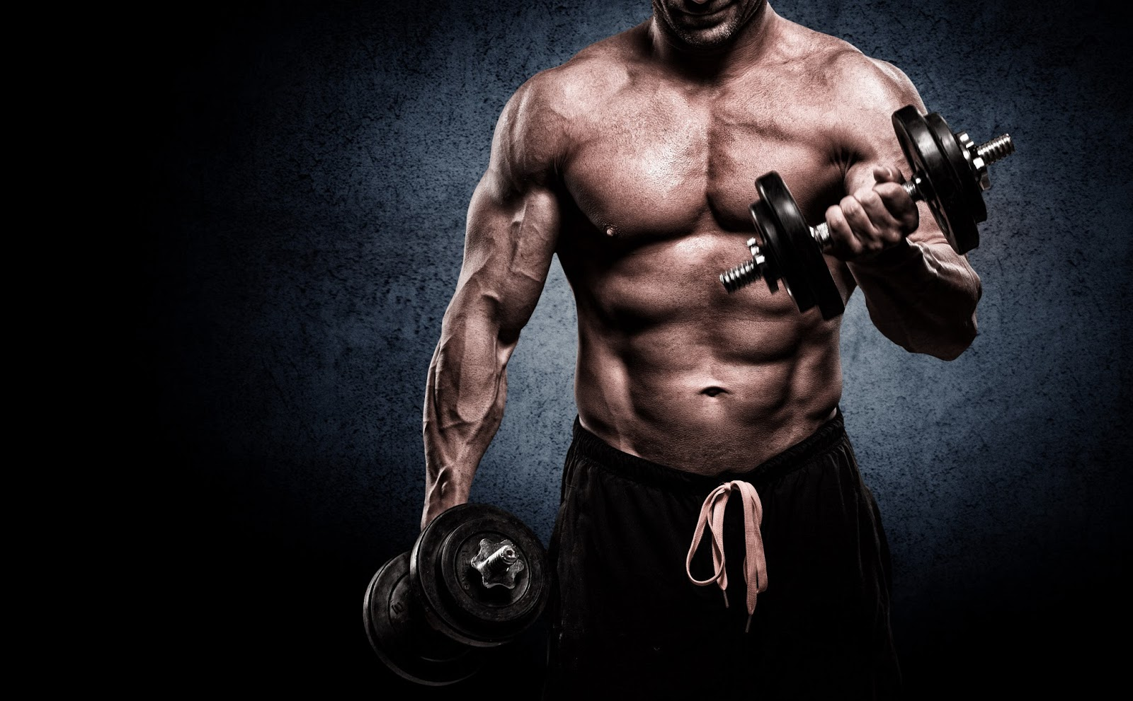 Ripped Bodies Workout Wallpapers HD