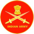 www.joinindianarmy.nic.in Indian Army