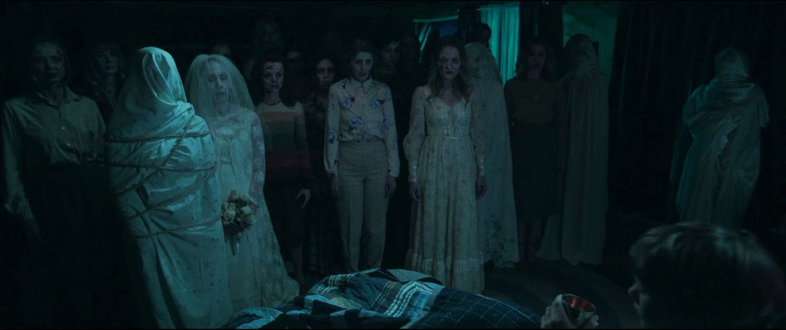 Insidious Chapter 2 (2013) S3 s Insidious Chapter 2 (2013)