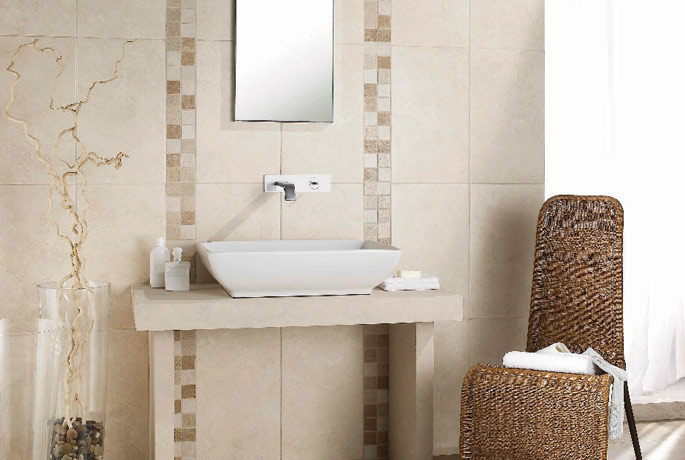 choice of bathroom wall tiles is the stone tile stone all tiles