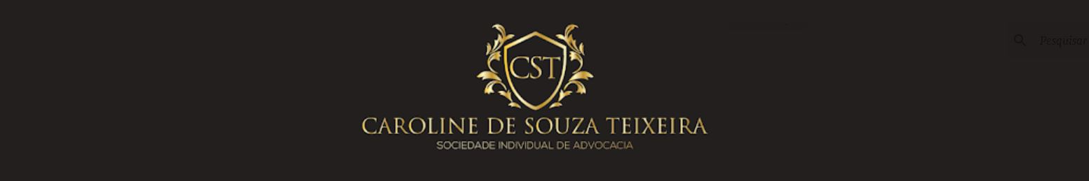 Caroline de Souza Teixeira