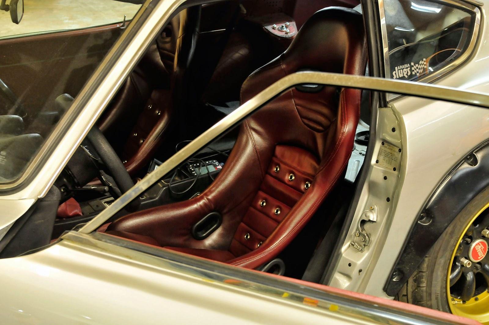 TomiS: 240Z - Sivu 2 _TJS5636