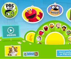 Juegos Interactivos para aprender Inglés para niños