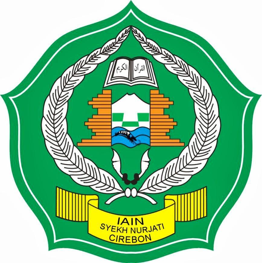 logo iain gambar logo