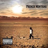 French Montana. I Told Em