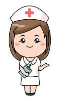 Lowongan Kerja Calon Pegawai Non PNS Rumah Sakit dr. Cipto Mangunkusumo (RSCM)