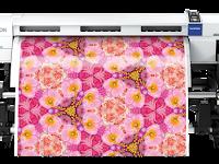 Harga Epson SureColor SC-F7170, Printer Tekstil Kualitas Tinggi