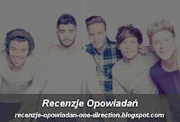 http://recenzje-opowiadan-one-direction.blogspot.com/p/zgoszenia.html