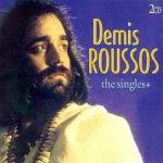 Demis Roussos – The Singles+ CD 1