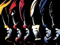 Download Film Power Rangers (2017) Full Movie
