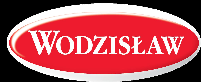 wodzisław