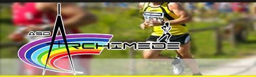 Maratonina Città di Archimede