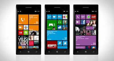 War Of Cheapest Windows Phone 8