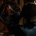 How To Get Away With Murder 1x04 - 1x05 -  Let's Get To Scooping - We Are Not Friend