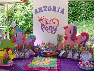 Fiestas+Infantiles,+Decoración+Little+Pony+4.jpg