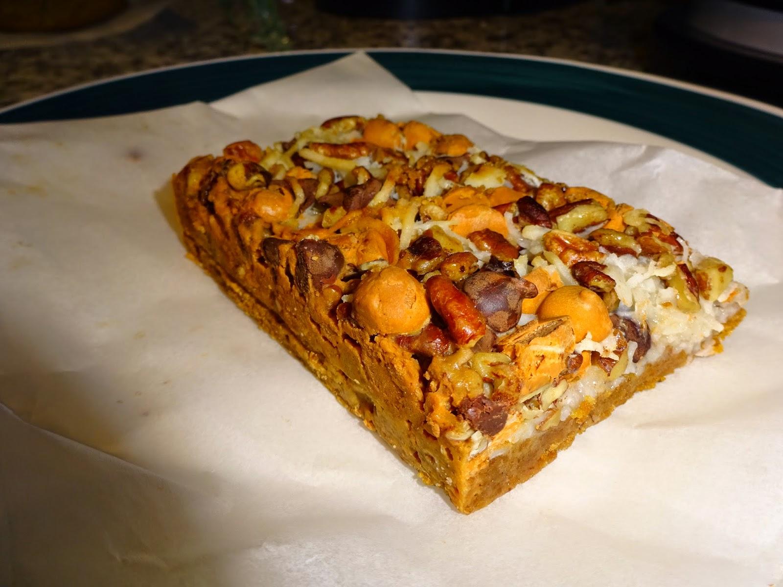Susie Cakes Carrot Cake Recipe